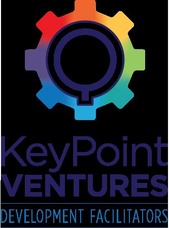 KeyPoint Ventures