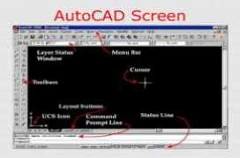 AutoCAD 360.2