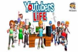Youtubers Life v0