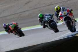 Superbike Racers 1
