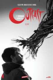 Outcast s01e08