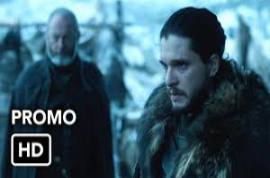 Game of Thrones s06e09