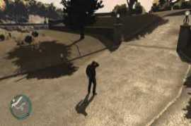 GTA: San Andreas Downgrade Patch