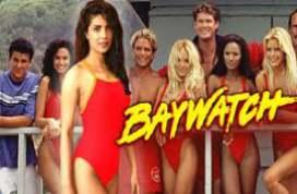 Baywatch 2017