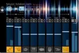 music maker free download for windows 8