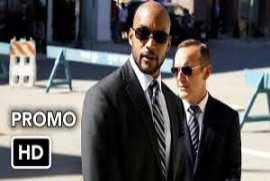 Marvels Agents of S H I season 4 episode 9