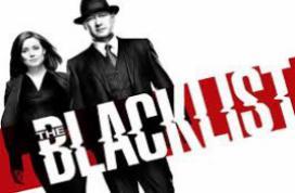 The Blacklist Season 4 Episode 5